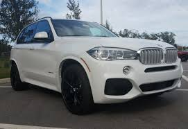 bmw x5 dashboard new 2018 bmw x5 for sale ocala fl