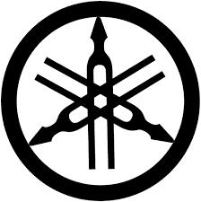 bentley logo vector lịch sử các logo nổi tiếng