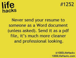 How To Send Resume Online by Enhancv Share How To Send Resume By Email Sample Free Resume