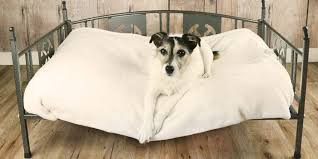 Kong Dog Beds Top 6 Best Indestructible Dog Bed Brands 2017 Update
