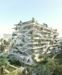 green plans best 25 green building ideas on sustainable