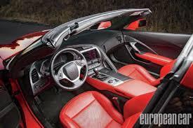 corvette stingray 2014 interior 2014 jaguar f type v8s vs 2014 chevrolet corvette stingray z51