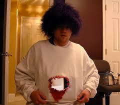 Whats Costume Halloween Strategies Winning Office Halloween Costume