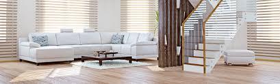 flooring center usa sacramento s flooring center