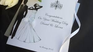 design own wedding invitation uk wedding invitation card diy free designs simple cards uk ideas for