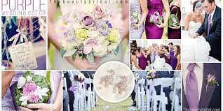 wedding colors wedding dress hairstyles bridal beauty