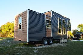 Tiny Homes For Sale In Texas by The Whittle Wagon 218 Sq Ft