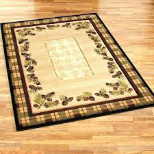 Apple Kitchen Rugs Apple Kitchen Rug Magnificent Apple Kitchen Rugs Apple Green Area