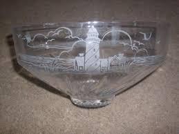 Vintage Lenox Crystal Star Bud Vase Lenox Crystal Vase Ebay