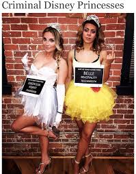Broke Girls Halloween Costume Halloween 2016 Friends Stuff Stay