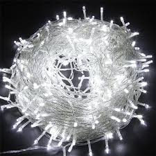 Solar White Christmas Lights by Led Solar Curtain Lights Led Solar Curtain Lights Suppliers And