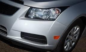Chevy Cruze Ls Interior 2011 Chevrolet Cruze Ls Test U2013 Review U2013 Car And Driver