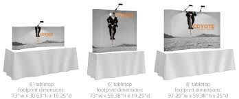 Home Decor Trade Shows by Amazing Table Top Displays 30 About Remodel Modern Home Decor