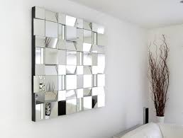 Walmart Wall Mirrors Amazing Wall Decor Our Gallery Of Delightful Wall Decor Mirrors