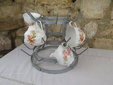 french bottle rack ebay