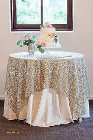 Paper Chair Covers Top Best Kraft Paper Table Covering Ideas The Bright Blog