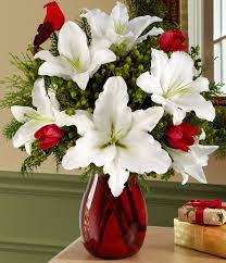 Flower Vases Centerpieces Top 10 Most Beautiful Christmas Vase Arrangements Top Inspired