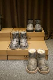 ugg boots sale black friday best 25 uggs for sale ideas on pinterest winter boots sale