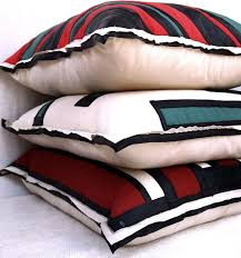 oversized pillows for bed oversized decorative pillows design design idea and decors