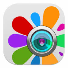 photo studio pro apk photo studio pro 2 0 12 2 apk for android aptoide