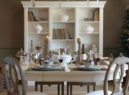 flamant home interiors 14 best design style flamant style images on belgian