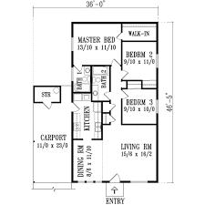 adobe southwestern style house plan 3 beds 2 00 baths 1160 sq adobe southwestern style house plan 3 beds 2 00 baths 1160 sq ft plan