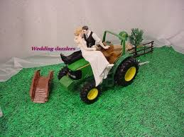 deere cake toppers deere cake toppers wedding tips and inspiration