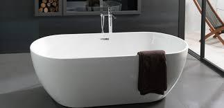 backsplash tile for kitchens kitchen backsplash design bathroom tile patterns bathroom tile