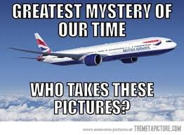 Plane Memes - plane memes 21 wishmeme