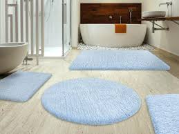 Navy And White Bath Rug Glamorous Brown And Blue Bathroom Rugs Rose Bath Mat Blush A Liked