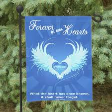 personalized remembrance gifts 174 best memorial gifts images on pet memorials