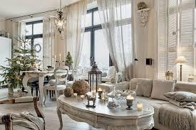 shabby chic livingrooms cottage chic living rooms shabby chic living rooms hgtv