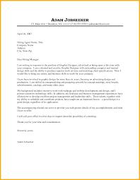sample cover letter social worker social worker resume cover