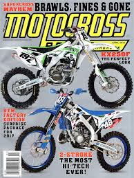 best motocross race ever motocross action magazine mxa weekend news round up slice of the