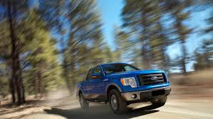 2010 ford f150 recall list 2009 2010 ford f 150 being recalled to fix door handles autoblog