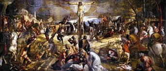 jesus catholic religion teacher
