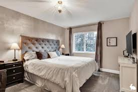 Trisha Bedroom 2440 Trisha Ave Anchorage Ak 28 Photos Mls 17 18221 Movoto