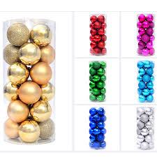 large plastic ornaments promotion shop for promotional large