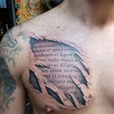 tattoo pictures bible verse 75 best bible verses tattoo designs holy spirits 2018