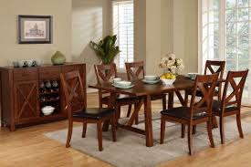 great beach dining room furniture 36 regarding interior planning