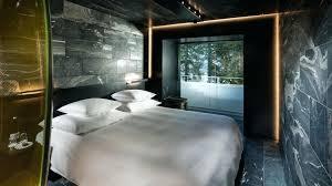 spa bedroom decorating ideas spa bedroom design spa themed bedroom decorating ideas