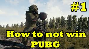 pubg youtube funny battlegrounds funny squad moments and highlights 1 pubg aussie