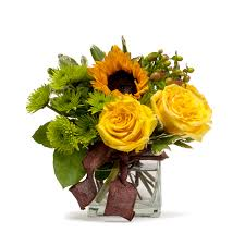 Enchanted Rose That Lasts A Year Burbank Florist Flower Delivery By The Enchanted Florist