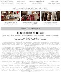 Pottery Barn Gift Card Discount Pottery Barn Black Friday 2017 Sale U0026 Deals Cyber Week 2017