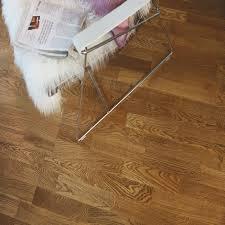 oak alamo 3 engineered wood flooring