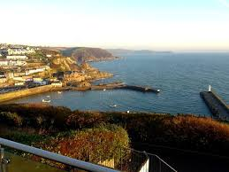 Holiday Cottages Mevagissey by Mevagissey Holiday Cottages Cornwall Penare 3 Ocean Heights