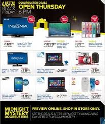 last year black friday best buy deals toys r us announces black friday deals thanksgiving night store