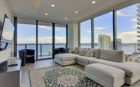 home design center san diego florida homes luxury living fine magazine november 2017 san