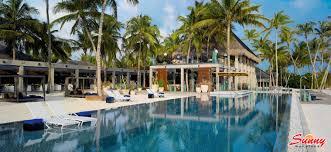 M Resort Buffet by Velaa Private Island Maldives Maldives Beach Resort U0026 Hotel Booking