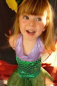 Mermaid Toddler Halloween Costume 25 Mermaid Costume Child Ideas Fairy Costume